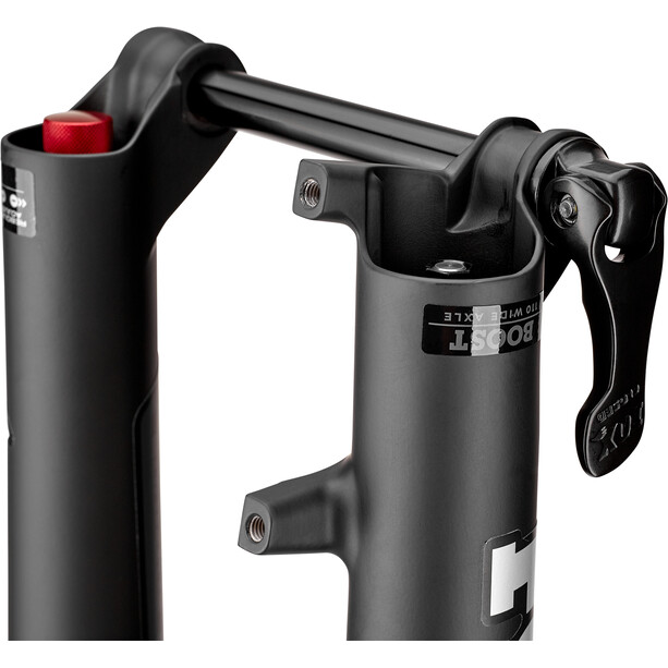 "Fox Racing Shox 34A Float P-S E-Bike+ Grip 3Pos Federgabel 29"" 120mm 15QRx110mm 44mm"
