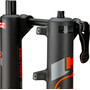 "Fox Racing Shox 36K Float F-S Fit4 3Pos-Adj Federgabel 27.5"" 170mm 15QRx110mm 44mm"