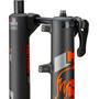 "Fox Racing Shox 36K Float F-S Grip 2 HSC LSC HSR LSR Federgabel 27.5"" 170mm 15QRx110mm 44mm"