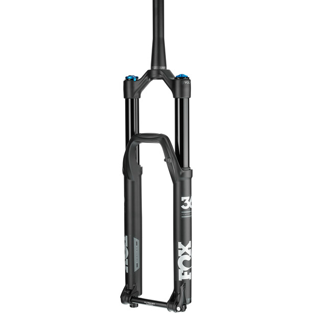 "Fox Racing Shox 36A Float P-S E-Bike+ Grip 3Pos Federgabel 29"" 160mm 15QRx110mm 44mm"