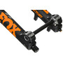 "Fox Racing Shox 36K Float F-S E-Bike+ Grip 2 HSC LSC HSR LSR Federgabel 29"" 160mm 15QRx110mm 44mm"