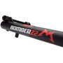 """Marzocchi Bomber Z2 Rail Sweep-Adj YB Federgabel 29"""" 140mm 15QRx110mm 44mm"""