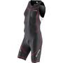 ORCA Core Equip Race Dress Herre Svart/Hvit