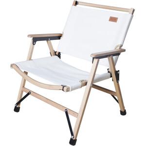 Nigor Woodpecker Stuhl beige beige