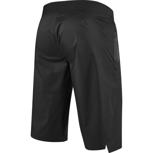 Fox Defend Pro Water Shorts Herren black