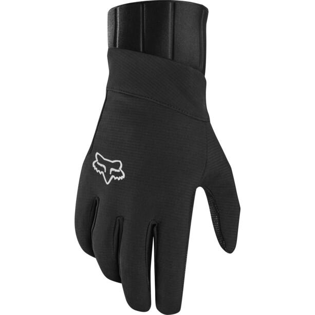 Fox Defend Pro Fire Handschuhe Herren black
