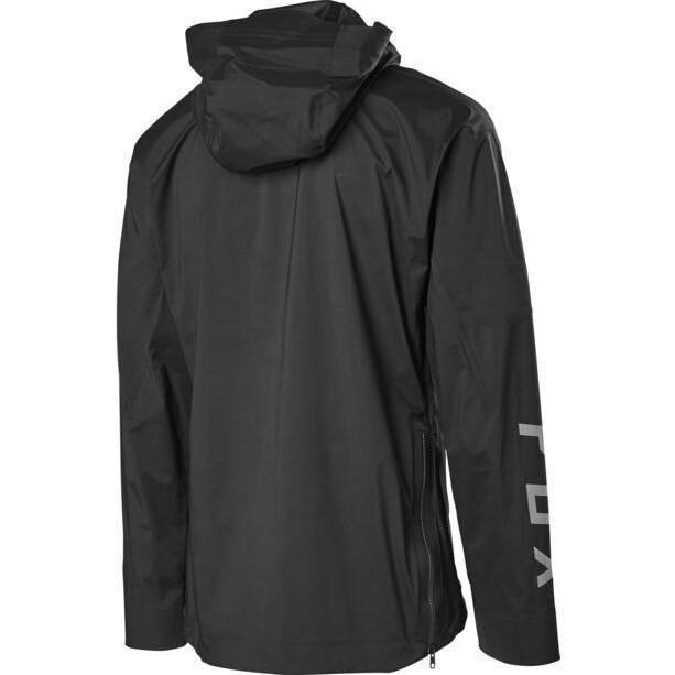 Fox Flexair Pro 3-Layer Water Jacket Men black