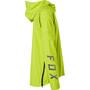 Fox Flexair Pro Lunar 3-Lagen Water Jacke Herren day-glo yellow