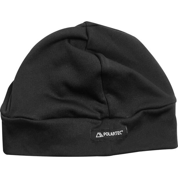 Fox Polartec Helmmütze Herren black
