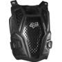 Fox Raceframe Impact Softback Brustpanzer black