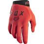 Fox Ranger Gel Handschuhe Herren orange crush