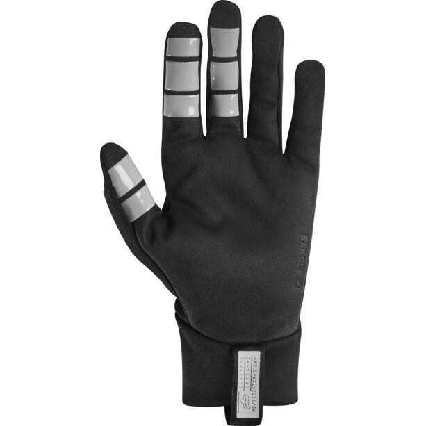Fox Ranger Fire Handschuhe Herren black
