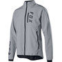 Fox Ranger Fire Jacket Men steel grey