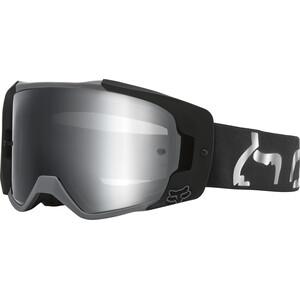 Fox Vue Dusc Brille black/chrome mirrored black/chrome mirrored