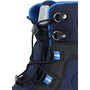 Reima Laplander Winter Boots Barn navy