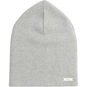 Sätila of Sweden Oscar Hat light grey light grey