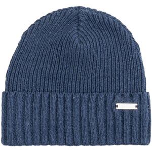 Sätila of Sweden Recycle Denim Hat blå blå