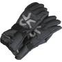 Color Kids Savoy Handschuhe Kinder black