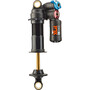 Fox Racing Shox DHX2 F-S TiN 2Pos-Adj AM CM Dämpfer 200x57mm