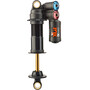 Fox Racing Shox DHX2 F-S TiN HSC LSC HSR LSR AM CM Dämpfer 200x57mm