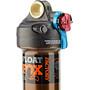 Fox Racing Shox Float DPS F-S K 3Pos-Adj Evol LV AM LCM LRM CMF 0,6 Spacer Dämpfer 200x51mm