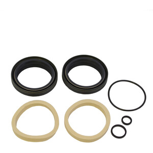 Dust Wiper Seal Kit 32mm
