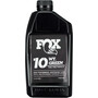 Fox Racing Shox 10 WT Green Suspensions Öl 946ml