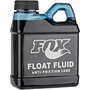 Fox Racing Shox Float Öl 235ml