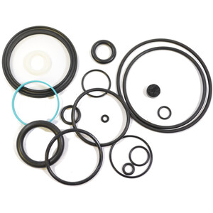 Rebuild Seal Kit CTD Boost Valve and Dish Shock