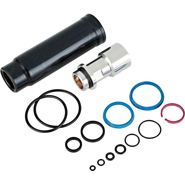 Fox Racing Shox Fit Remote Dichtungsset 32mm/34mm Fit CTD/CTD mit Trail Adjust