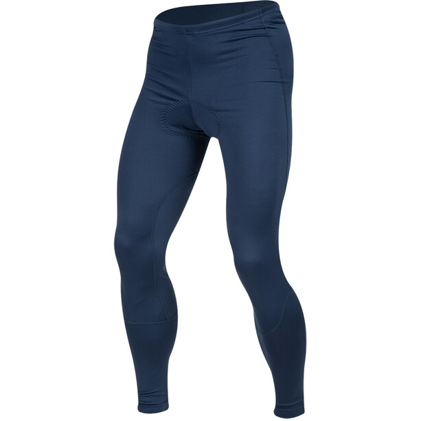 PEARL iZUMi Select Escape Thermo Fahrradtights Herren navy