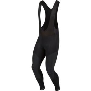 PEARL iZUMi Pursuit Hybrid Trägerhose Herren black black