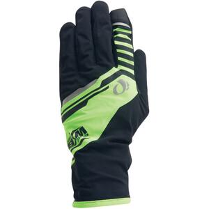 PEARL iZUMi PRO Barrier WxB Handschuhe Herren black black
