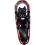 TUBBS Panoramic Snowshoes Herr red/grey