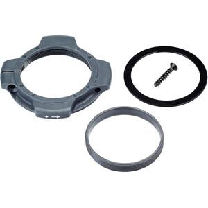 SRAM BB30/PressFit 30 Lagereinstellring