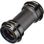 SRAM PressFit 30 MTB Krankboks 83mm