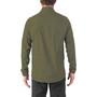 Giro Stow Jacket Men olive