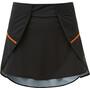 OMM Kamleika Skirt Dam black
