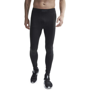 Craft Active Intensity Hose Herren black/asphalt black/asphalt