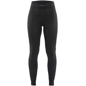 Craft Active Intensity Pantalones Mujer, negro negro