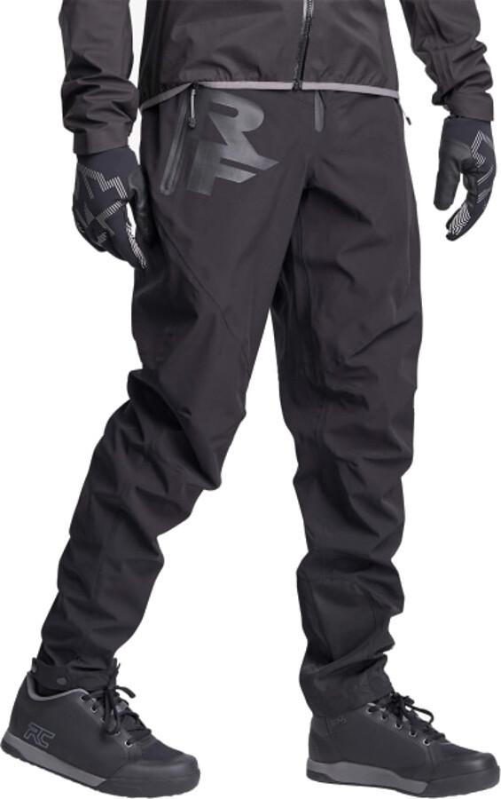 bikester.fiacros r1 kadensija sininen musta