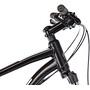 "GT Bicycles Aggressor Sport 27.5"" satin black"