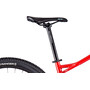 "GT Bicycles Avalanche Comp 27.5"" gloss red"