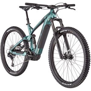 """GT Bicycles Force Amp 29"""" satin jade satin jade"""