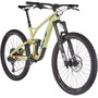 "GT Bicycles Force Carbon Expert 27.5"" gloss moss"
