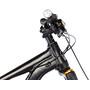 "GT Bicycles Force Elite 29"" satin black"