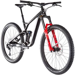 "GT Bicycles Force Elite 29"" satin black satin black"