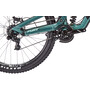 "GT Bicycles Fury Pro 29"" jade green"