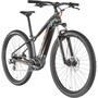 GT Bicycles ePantera Dash gloss gunmetal