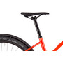 "Cannondale Canvas Neo Remixte 2 29"" acid red"